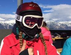 SNOWDAYS 2018 im Ahrntal / Südtirol / Italien