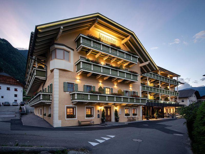 csm_hotel-anewandter-uttenheim-villa-ottone2_8249313a81